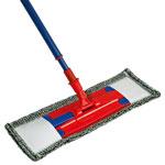 Bodenwischer und wischmopps bodenreinigung leicht und for Boden nass aufnehmen